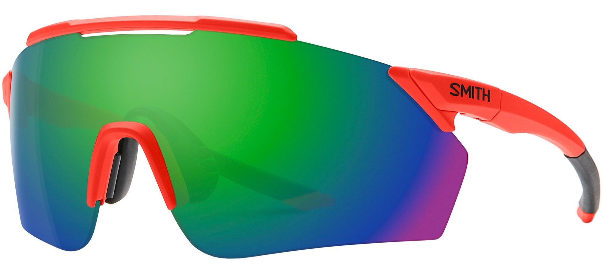 Smith Optics zonnebrillen RUCKUS