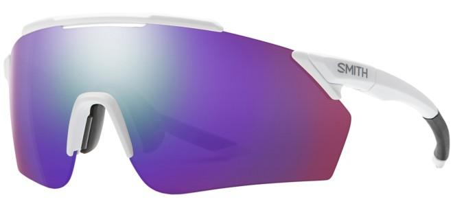 Smith Optics sunglasses RUCKUS