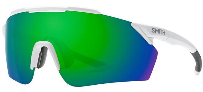 Smith Optics sunglasses RUCKUS