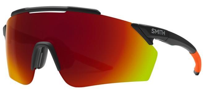 Smith Optics solbriller RUCKUS
