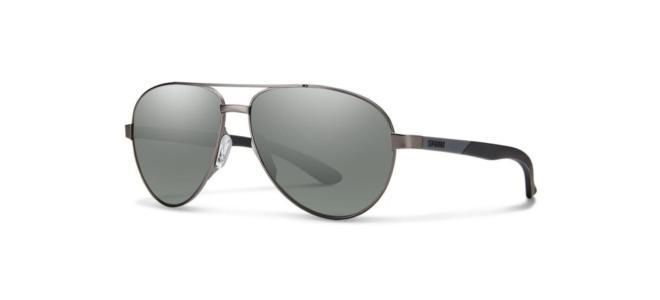 8e744cba5f Smith Optics Salute men Sunglasses online sale