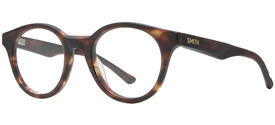 Smith Optics SETLIST