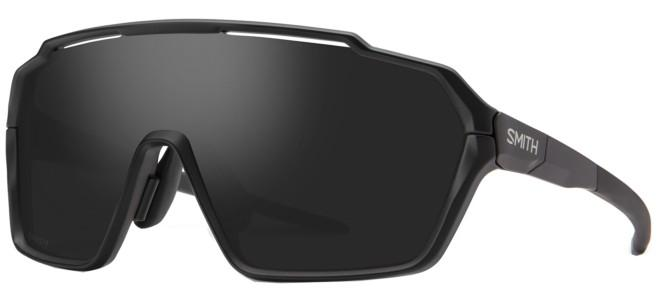 Smith Optics zonnebrillen SHIFT MAG