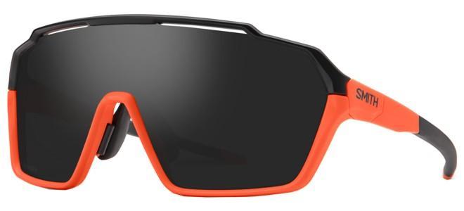 Smith Optics zonnebrillen SHIFT MAG