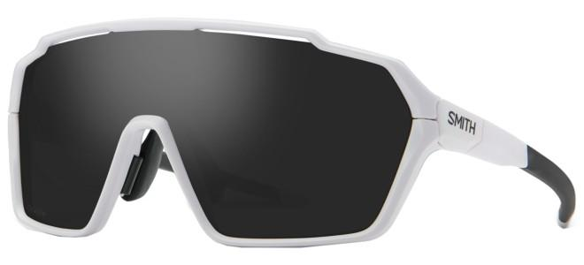Smith Optics sunglasses SHIFT MAG