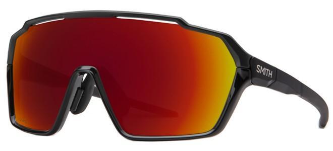 Smith sunglasses SHIFT MAG