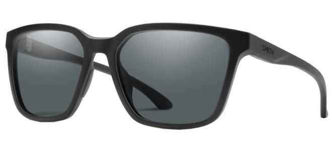 Smith sunglasses SHOUTOUT CORE