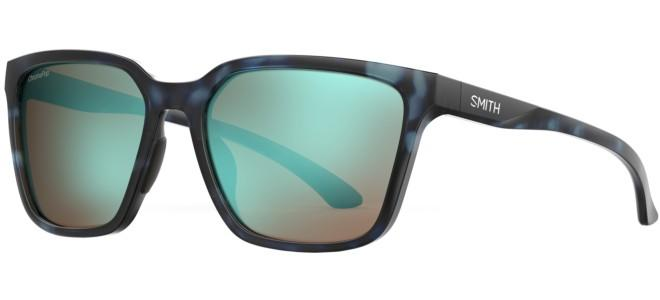 Smith Optics SHOUTOUT