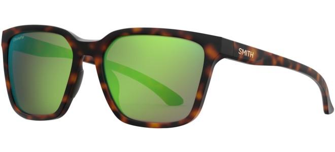 Smith Optics zonnebrillen SHOUTOUT