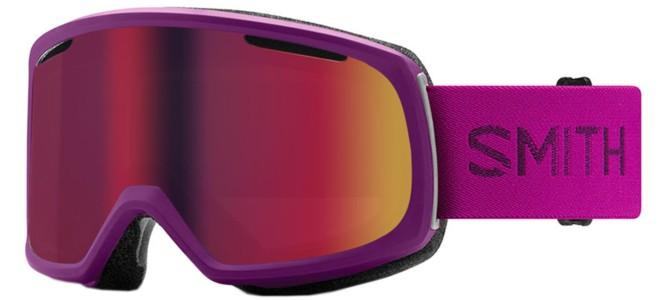 Smith Optics goggles SHOWCASE OTG