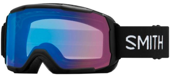 Smith Optics SHOWCASE OTG