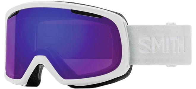 Smith Optics skibriller SHOWCASE OTG