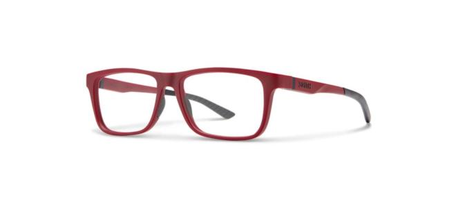 Smith Optics eyeglasses SMITH DAYLIGHT