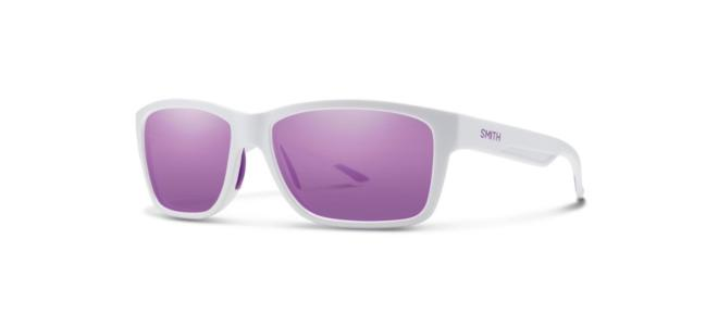 Smith Optics sunglasses SMITH HARBOUR
