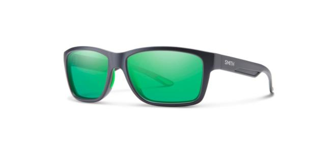 Smith Optics zonnebrillen SMITH HARBOUR