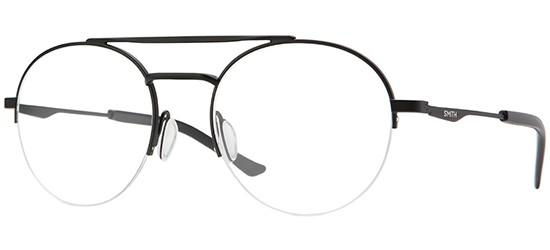 Smith Optics briller SMITH PORTER