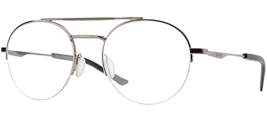 Smith Optics eyeglasses SMITH PORTER
