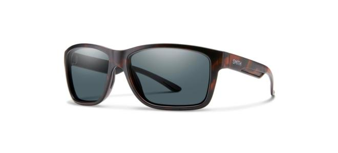 Smith Optics zonnebrillen SMITH SAGE