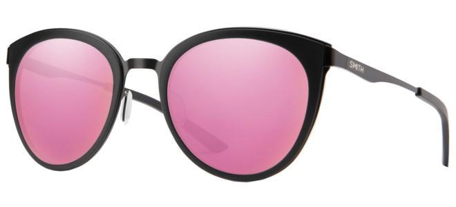 Smith Optics zonnebrillen SOMERSET