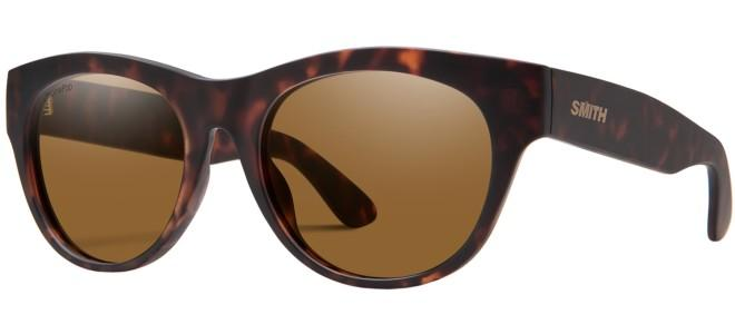 Smith Optics SOPHISTICATE