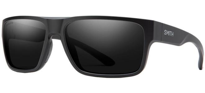 Smith Optics sunglasses SOUNDTRACK