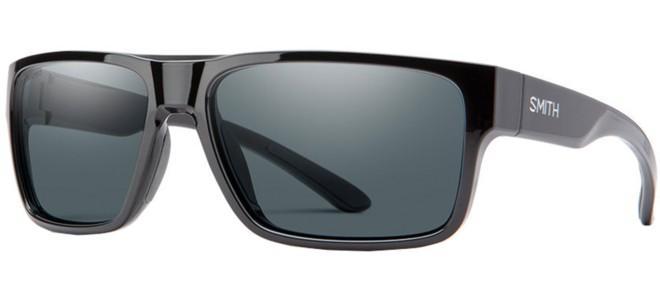 Smith Optics zonnebrillen SOUNDTRACK