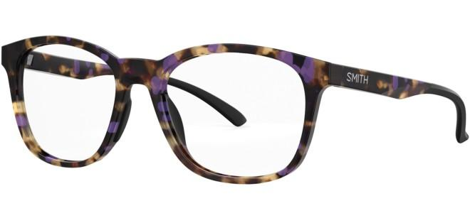 Smith Optics briller SOUTHSIDE