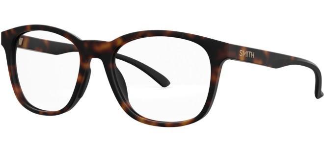 Smith Optics briller SOUTHSIDE