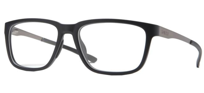 Smith Optics eyeglasses SPINDLE
