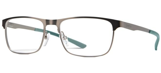 Smith Optics eyeglasses SPROCKET