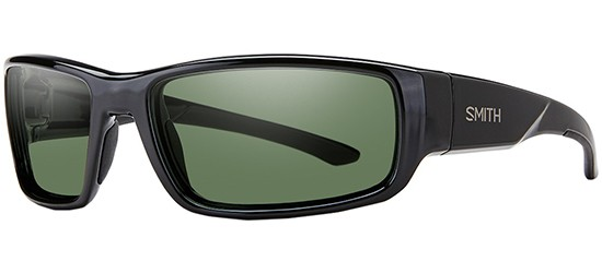 Smith Optics zonnebrillen SURVEY/S