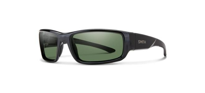 Smith Optics SURVEY/S