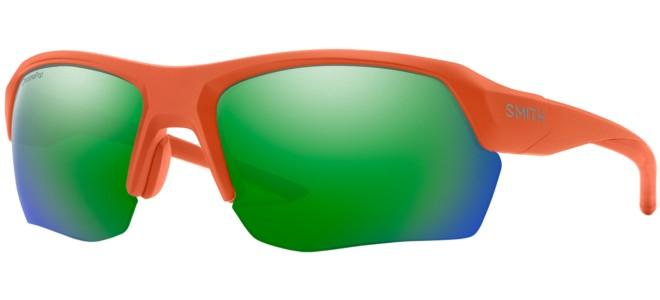 Smith Optics solbriller TEMPO MAX