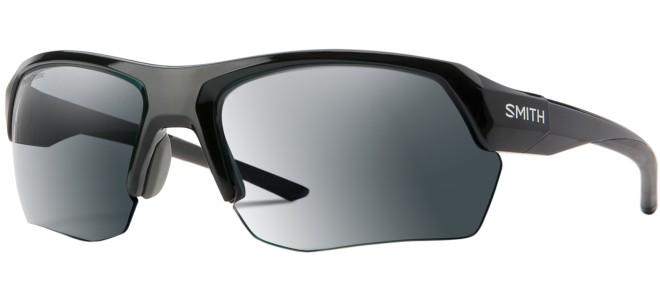 Smith Optics zonnebrillen TEMPO MAX