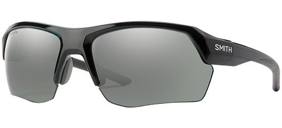 Smith Optics TEMPO MAX