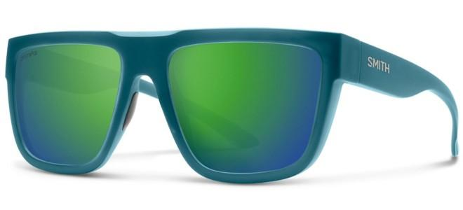 Smith Optics THE COMEBACK