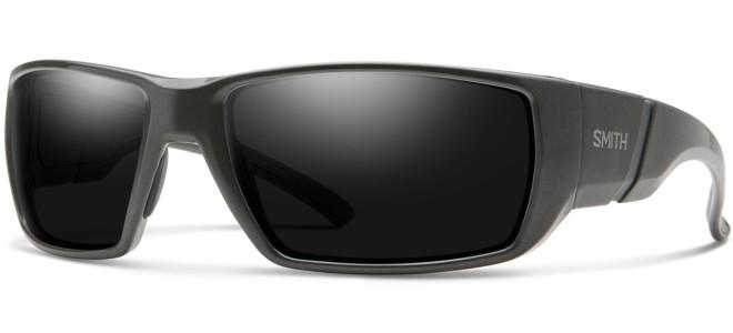 Smith Optics TRANSFER