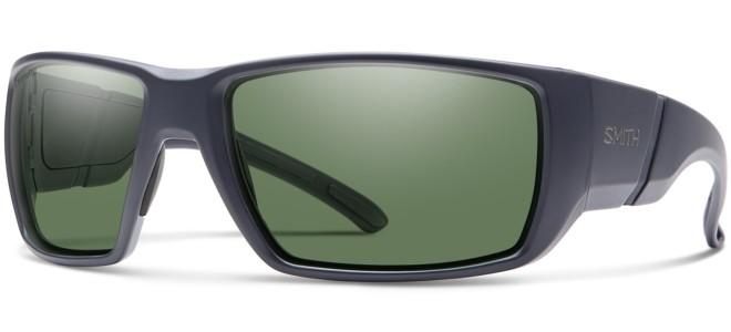 Smith Optics zonnebrillen TRANSFER XL