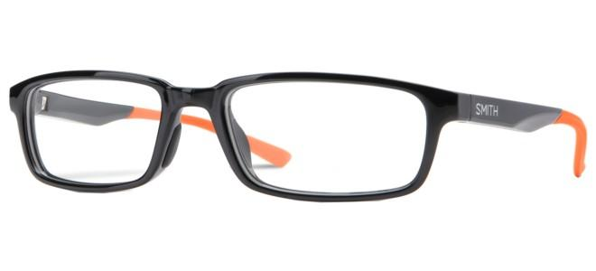 Smith Optics eyeglasses TRAVERSE