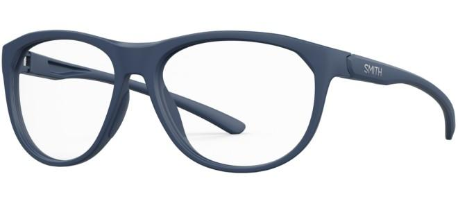 Smith Optics eyeglasses UPLIFT
