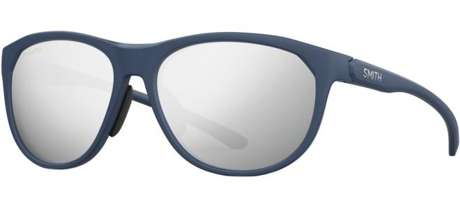 Smith Optics UPROAR