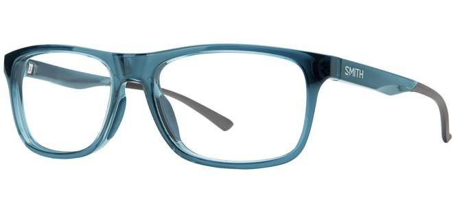 Smith Optics eyeglasses UPSHIFT