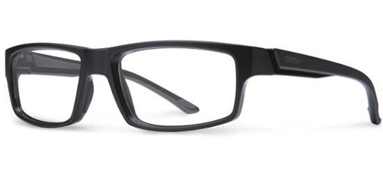 Smith Optics VAGABOND