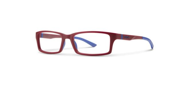 Smith Optics eyeglasses WARWICK
