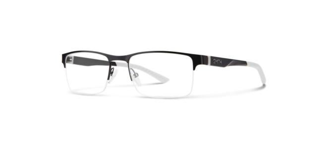 Smith Optics eyeglasses WATTS