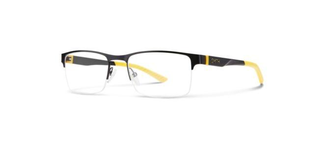 Smith Optics briller WATTS