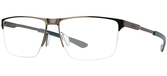 Smith Optics eyeglasses WAVELENGTH