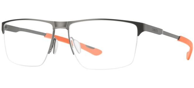 Smith Optics briller WAVELENGTH