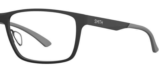 Smith Optics WAYFINDER