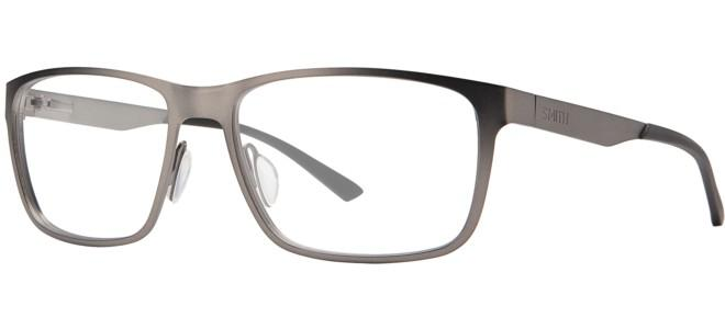 Smith Optics WAYFINDER